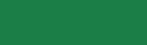 阿多瑪生化科技有限公司 Logo