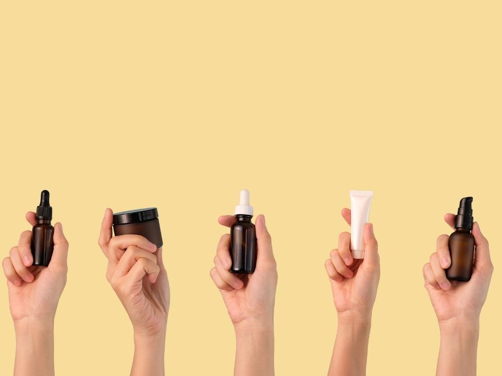 化粧品衛生安全管理法對照介紹